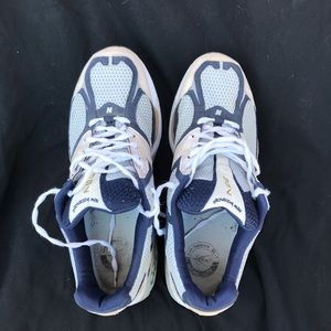 New Balance Shoes - New Balance 766 sneaker Men's Sz 10.5 mint